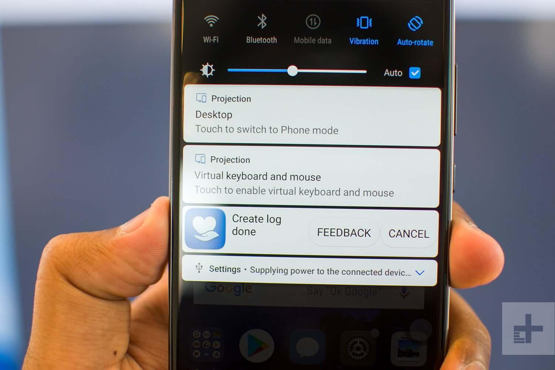كيفية حل مشكلة الاشعارات في هواتف شاومي Xiaomi