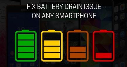 كيفية اصلاح مشاكل هواتف اوبو Oppo