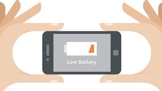 كيفية حل مشاكل Samsung Galaxy A50