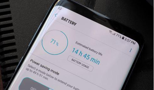 كيفية حل مشاكل Xiaomi Mi Note 10