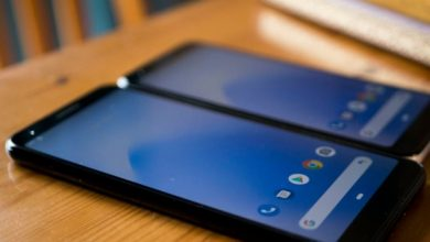 Photo of كيفية حل مشاكل هاتف جوجل Pixel 3a و 3a XL
