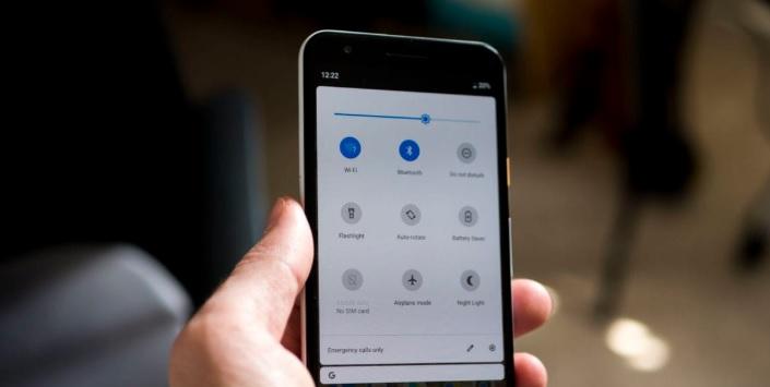 كيفية حل مشاكل هاتف جوجل Pixel 3a و 3a XL
