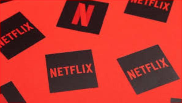 Photo of طريقة الحصول علي حساب Netflix نتفلكس مجانا