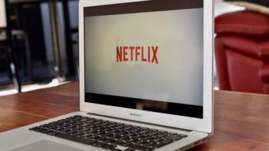 Photo of حل مشكلة عدم ظهور الترجمة في Netflix