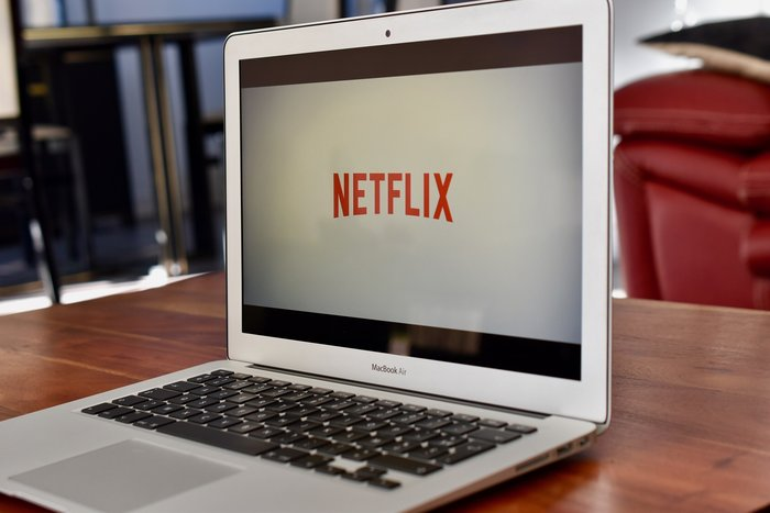 حل مشكلة عدم ظهور الترجمة في Netflix