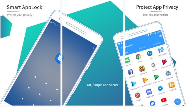 افضل تطبيقات قفل الشاشة للأندرويد
