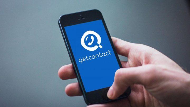 تحميل برنامج getcontact