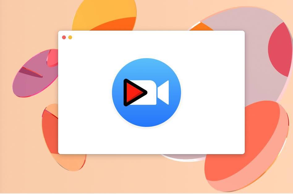 تحميل و شرح تطبيق zoom meeting لعمل مكالمات الفيديو
