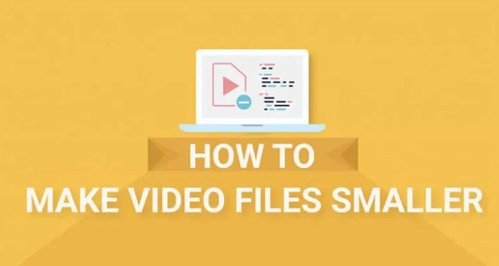 افضل برامج ضغط وتقليل حجم الفيديو بدون التآثير علي الجودة