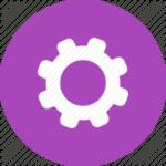 كيفية تحميل انستقرام بلس اصدار v10.14.0 6