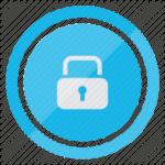 كيفية تحميل انستقرام بلس اصدار v10.14.0 5