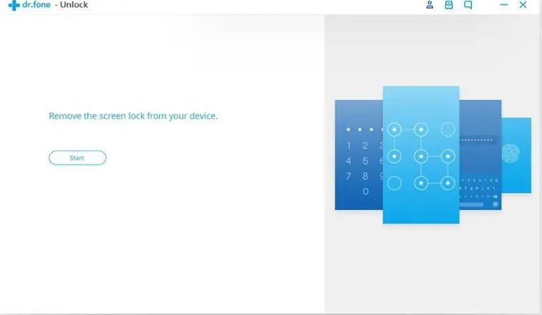 كيفية تخطي قفل الشاشة للاندرويد بدون فورمات 3