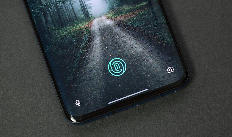 Photo of قفل التطبيقات بكلمة سر للاندرويد