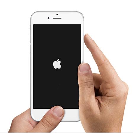 طريقة حل مشكلة لا يمكن الاتصال بـ App Store للايفون و الايباد