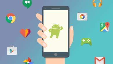 كيفية تنصيب تطبيقات غير متوافقة على هاتف الأندرويد بدون روت