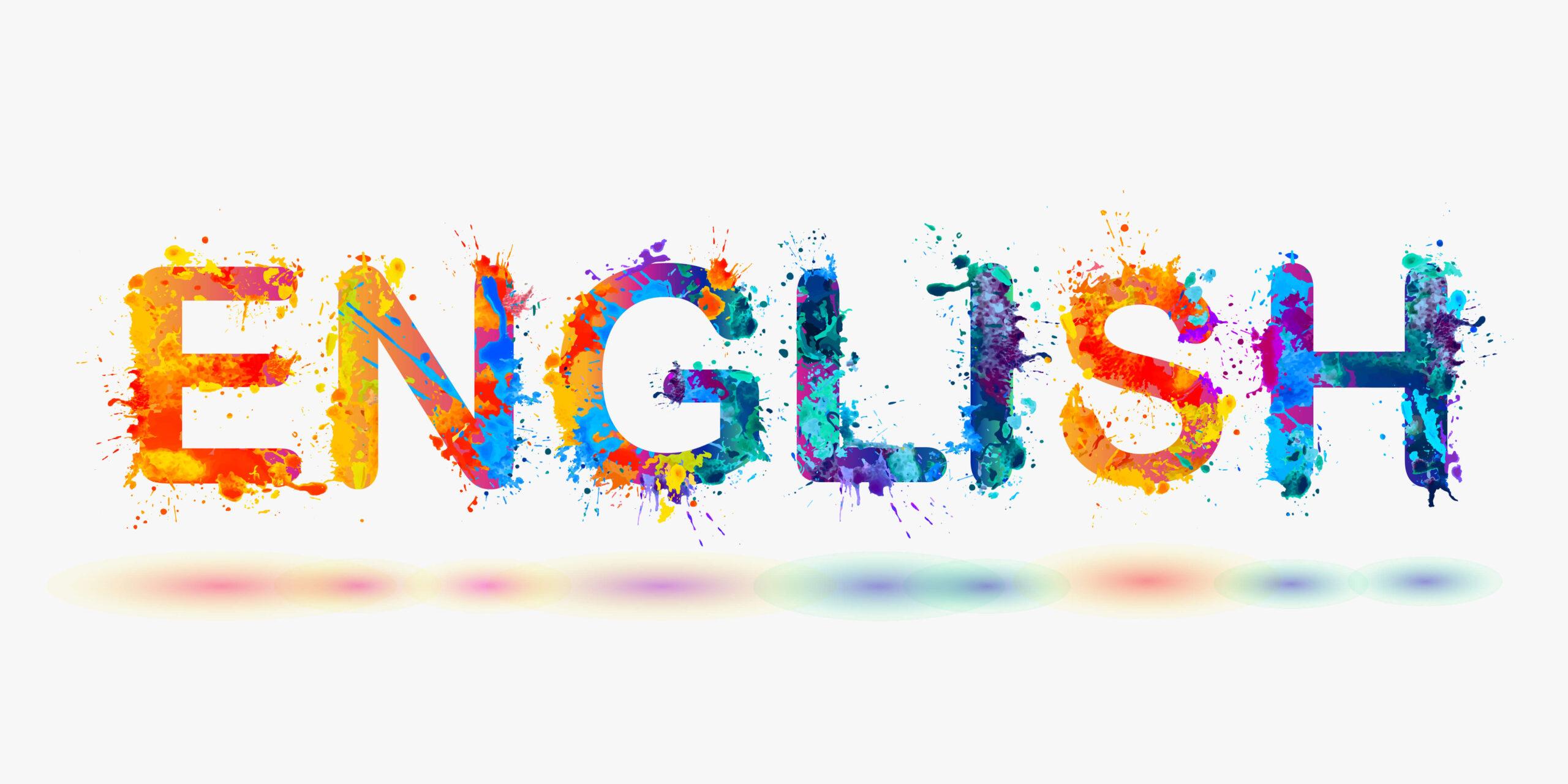 افضل 10 تطبيقات لتعلم اللغة الانجليزية مجانا