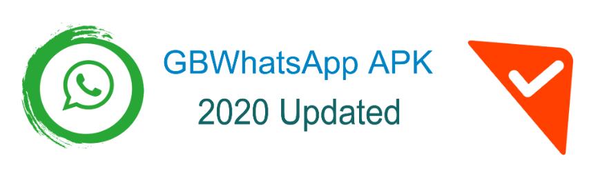 تحميل جي بي واتساب GBWhatsapp APK V10.60 احدث اصدار