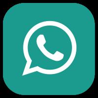 تحميل جى بى واتساب GB Whatsapp APK