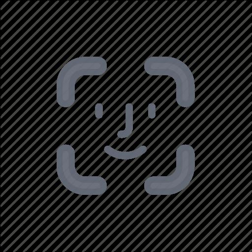 حل مشكلة بصمة الوجه face ID في الايفون