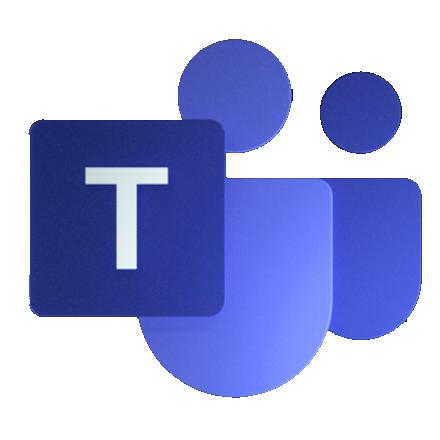 شرح و تحميل مايكروسوفت تيمز Microsoft Teams