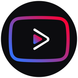 تحميل Youtube Vanced و Youtube music Vanced بدون اعلانات