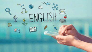 افضل تطبيقات تعلم الانجليزية بطلاقة 2021