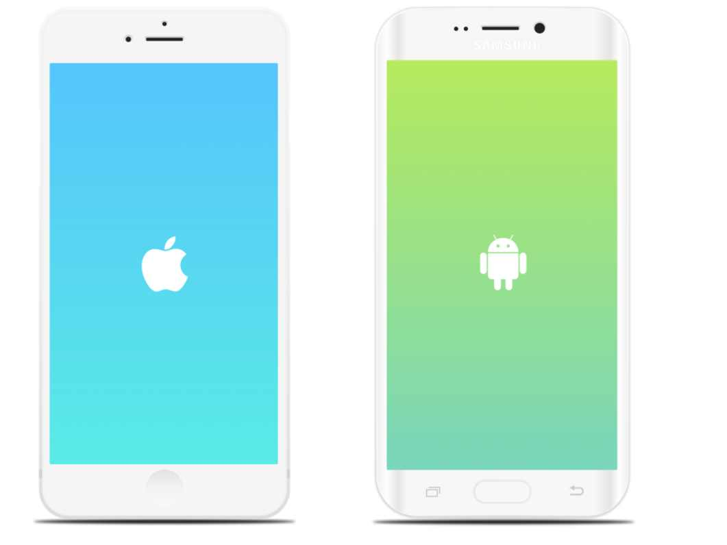 افضل تطبيقات لتحويل هاتفك الاندرويد الى ايفون