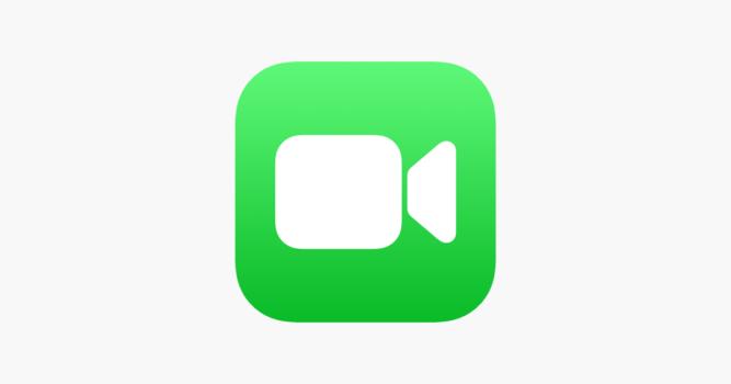 حل مشكلة اختفاء الصوت من FaceTime