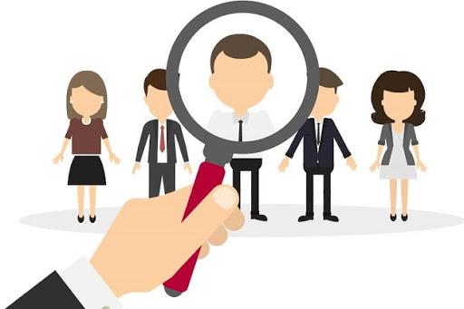 افضل تطبيقات البحث عن وظائف في مصر 2021