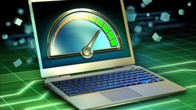 افضل ادوات و برامج تحسين أداء الكمبيوتر 2021
