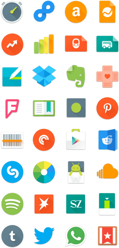 افضل متاجر تحميل التطبيقات و الالعاب للاندرويد [بدائل متجر بلاي] 2021