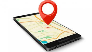 افضل تطبيقات تغيير موقعك الجغرافي للاندرويد 2021