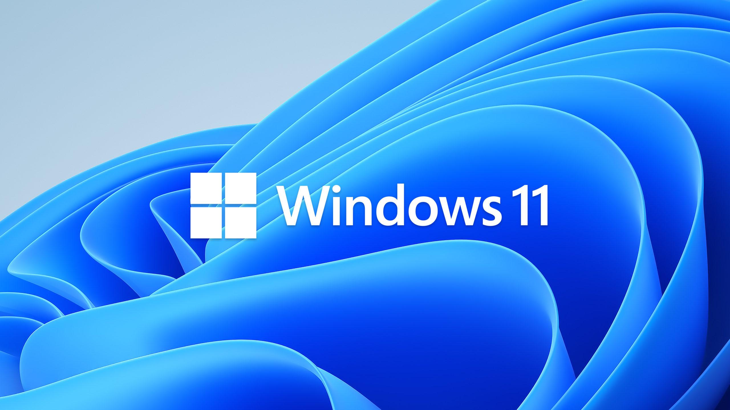 تحميل Windows 11 ISO