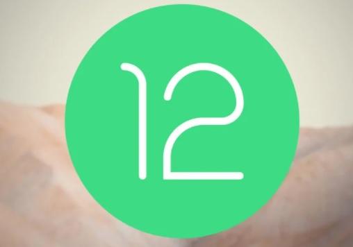 تحميل اندرويد 12