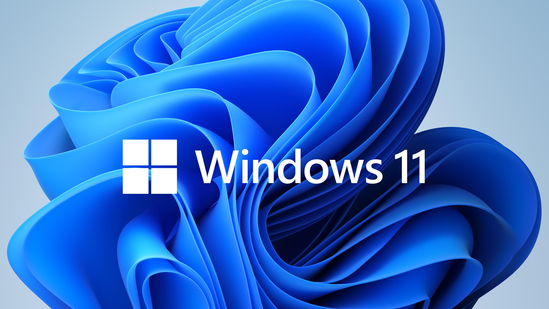 طريقة ترقية ويندوز 10 إلى ويندوز 11