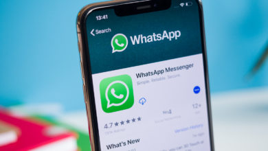 use-whatsapp-on-multiple-devices