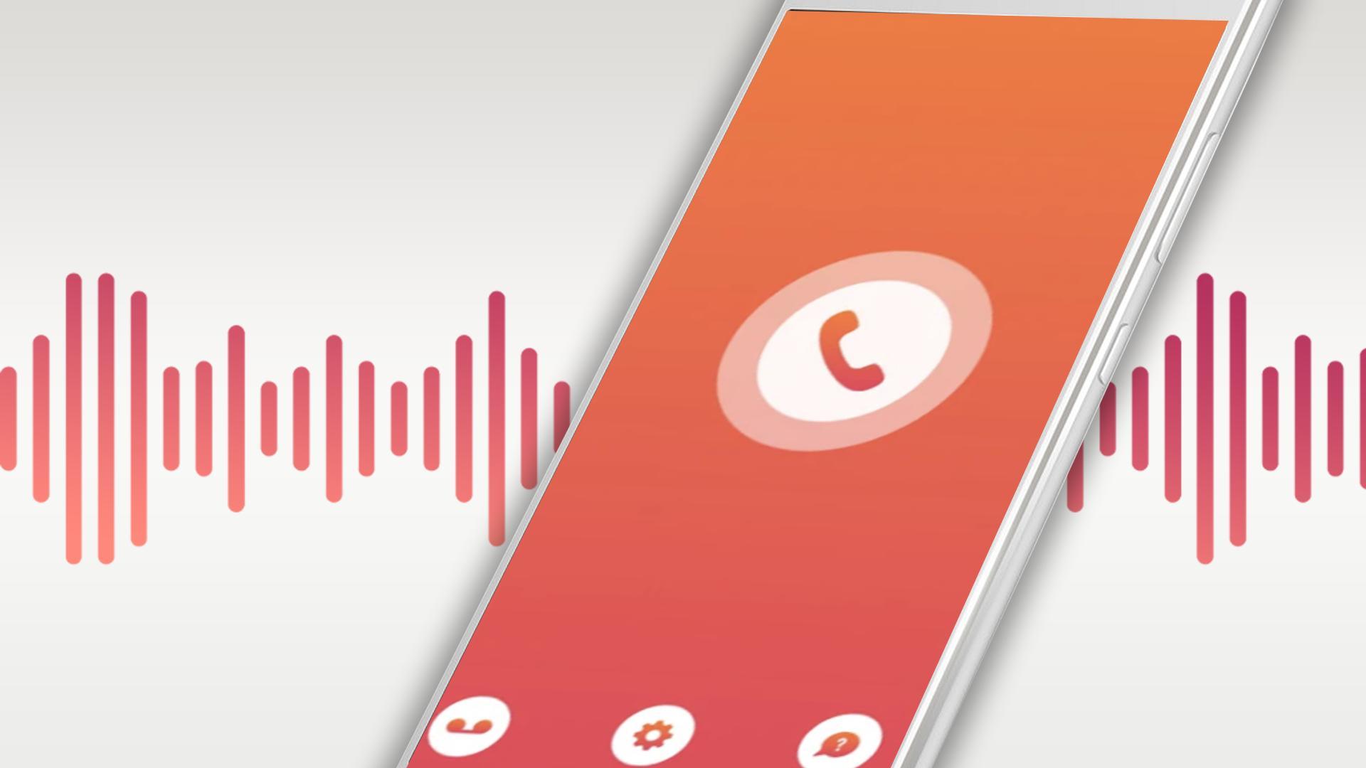أفضل تطبيقات تسجيل المكالمات للايفون